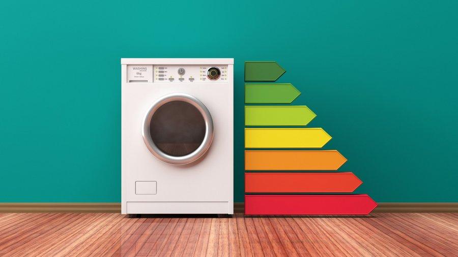 L'étiquette énergie change à compter du 1er mars : découvrez pourquoi ça bouge - Clubic