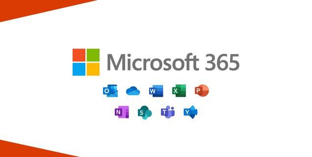 Comment tester dès maintenant la prochaine version d'Office sur Windows 10 et Windows 11 ?