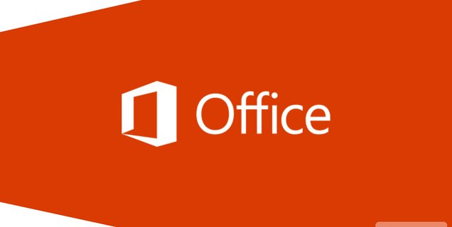 Microsoft Office 2021 sera disponible le 5 octobre sur Windows et macOS