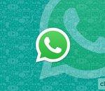 WhatsApp : un mode