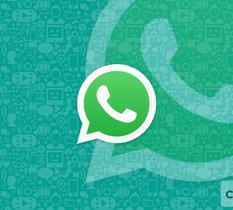 WhatsApp laisse tomber le support des smartphones trop anciens...
