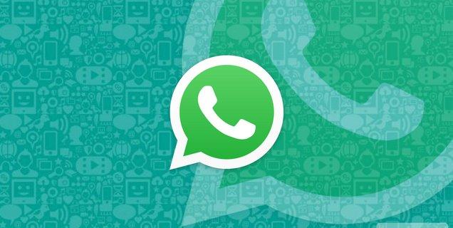 WhatsApp veut devenir le porte-parole du chiffrement avec une première campagne