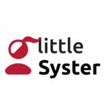 Little Syster, l'application européenne qui donne un score de confidentialité aux services numériques