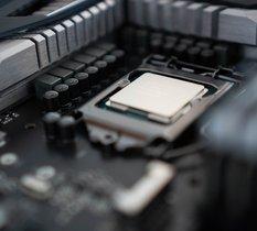 Intel met fin à son assurance PTPP, qui couvrait les dommages liés à l'overclocking