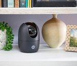 Yale présente quatre nouvelles caméras de surveillance pour la maison