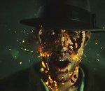 Valve retire The Sinking City de Steam après la plainte de Frogwares (MàJ)