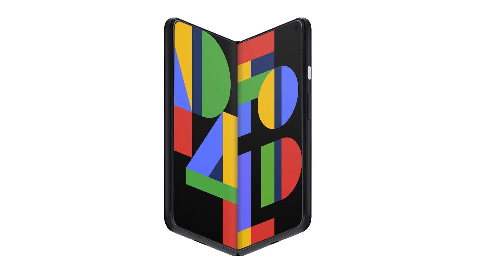 Samsung va produire des écrans pliables pour Google, le Pixel pliable encore prévu pour 2021 ?
