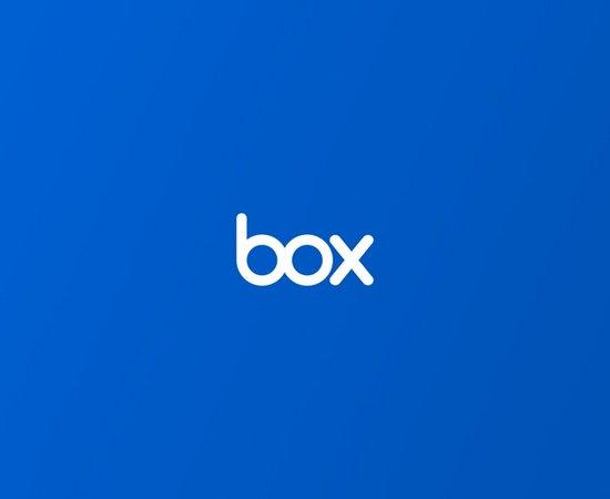 Box.com