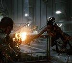 Aliens: Fireteam, un shooter nouvelle génération en coopération s'annonce