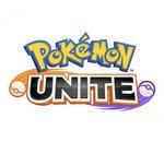 Le MOBA Pokémon UNITE arrive sur Switch et mobile cet été