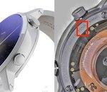 Une smartwatch Motorola sous Wear OS et Snapdragon 4100 fuite en images