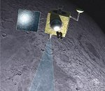 Chandrayaan-1 : quand l'Inde s'est envolée pour la Lune