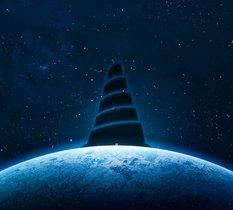 La Nuit des temps : le mythe du traducteur universel automatique