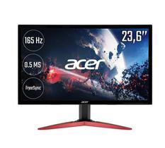 Bon plan : un écran PC Acer gaming 23,6