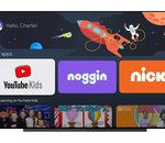 Google TV va bientôt permettre de créer des profils
