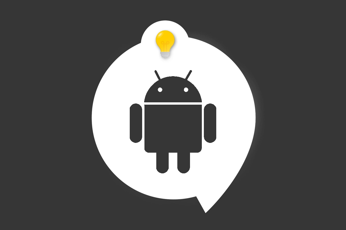Astuce Android