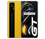 Le realme GT 5G et son Snapdragon 888 arrivent en Europe le 15 juin prochain
