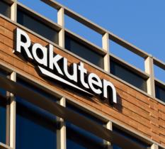 Rakuten, géant du e-commerce, accepte les paiements en crypto-monnaies