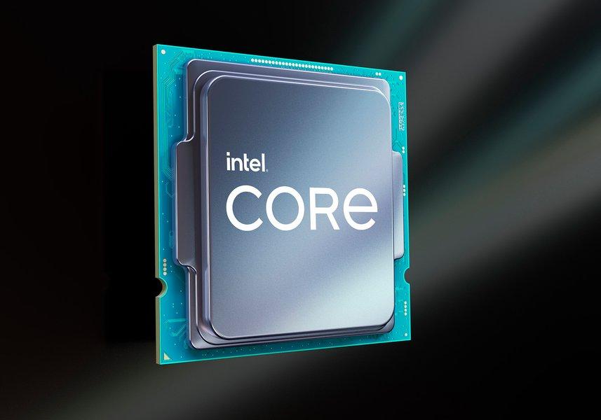 Le nouveau Core i9-11900K serait 11% plus rapide que le Core i9-10900K en jeu : on fait le point sur les specs - Clubic