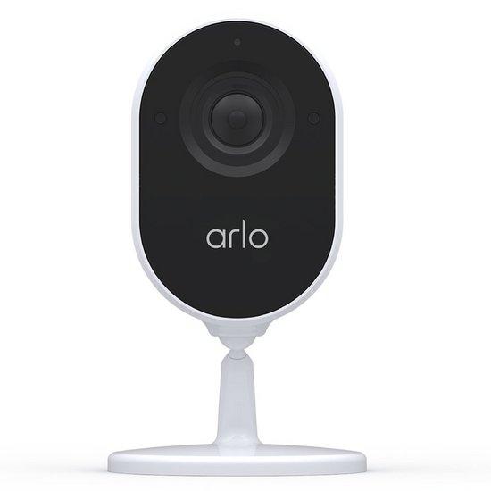 Arlo Essential Indoor