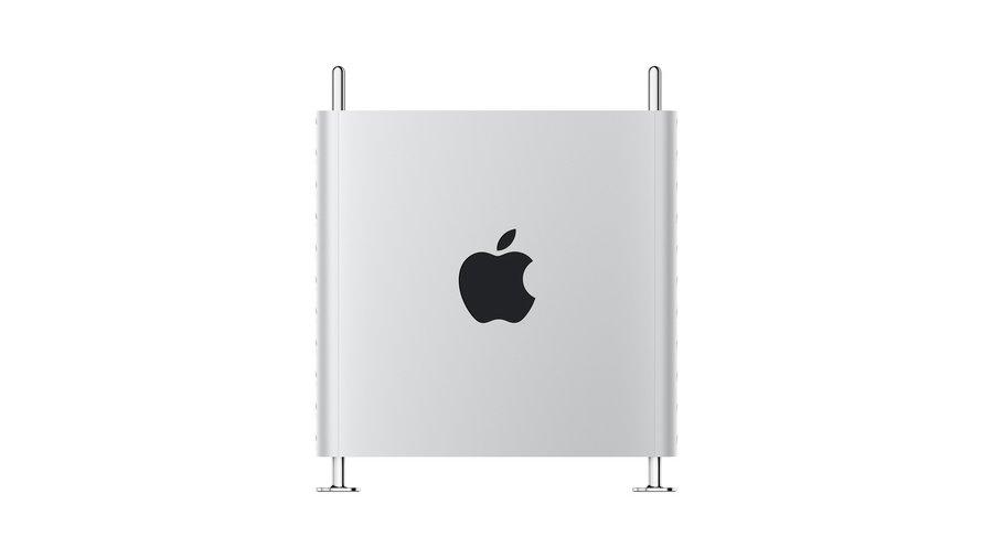 Mac Pro 2022, les configurations en fuite : processeur jusqu'à 64 coeurs et GPU jusqu'à 128 coeurs - Clubic