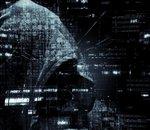 Cyberattaque : la France est dans le viseur de hackers chinois