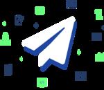 Bitwarden lance Send : un service d'échange de textes et fichiers chiffré de bout en bout
