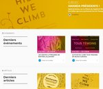 Goodbook, une nouvelle plateforme qui réunit tous les acteurs du Livre