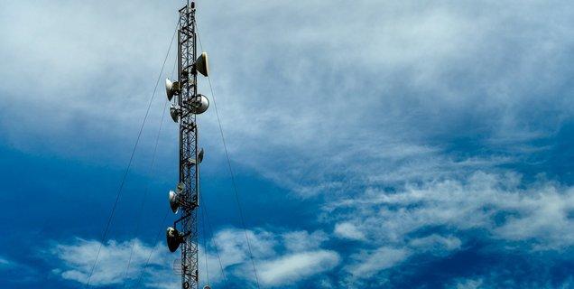 Un radioamateur insultant qui sévissait sur les ondes stoppé par les services de l'ANFR