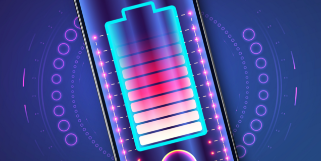 Tout comprendre sur la batterie de votre smartphone en quelques minutes
