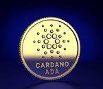 Cardano (ADA) va être ajouté à l'exchange Coinbase Pro