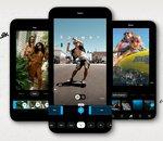 L'application GoPro devient Quik et profite d'une refonte