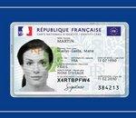 La nouvelle carte nationale d'identité électronique : avec quelles innovations ?