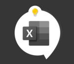 Comment obtenir automatiquement la moyenne de plusieurs cellules sur Excel ?
