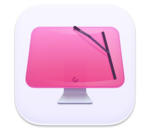 Avis CleanMyMac X (2021) : est-ce le meilleur logiciel de nettoyage pour Mac ?