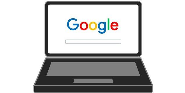 L'Italie condamne Google à une amende de 102 millions d'euros pour abus de position dominante