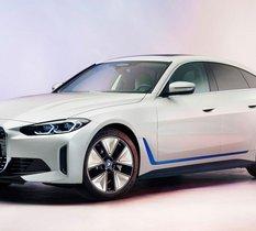 BMW annonce une batterie à semi-conducteurs pour 2025 ; qu'est-ce que ça change ?