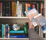La Bourse aux Livres : déjà 200 000 livres revendus en un an !