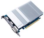 Premiers résultats de la carte graphique Intel Xe DG1 : il vaut quoi, ce GPU ?