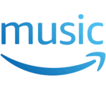 Les podcasts débarquent sur Amazon Music France