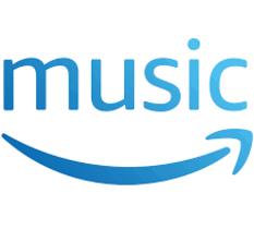 Pour contrer Apple Music, Amazon Music HD est désormais disponible pour les abonnés Amazon Music Unlimited