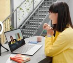 HP dévoile un nouveau Envy 17, avec dalle 4K et processeur Intel de 11e génération