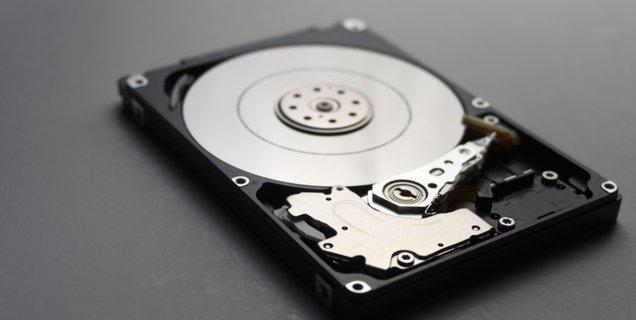 Quels sont les meilleurs disques durs ? Comparatif 2021
