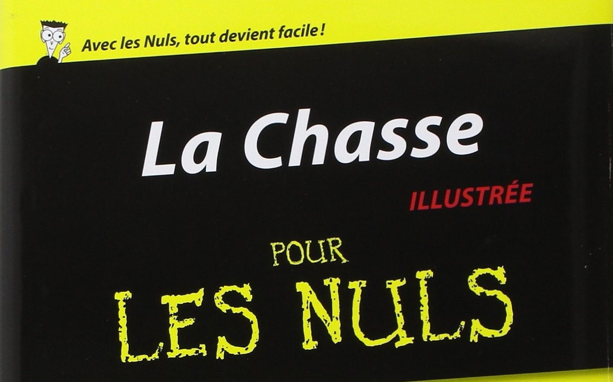 chasse_nul