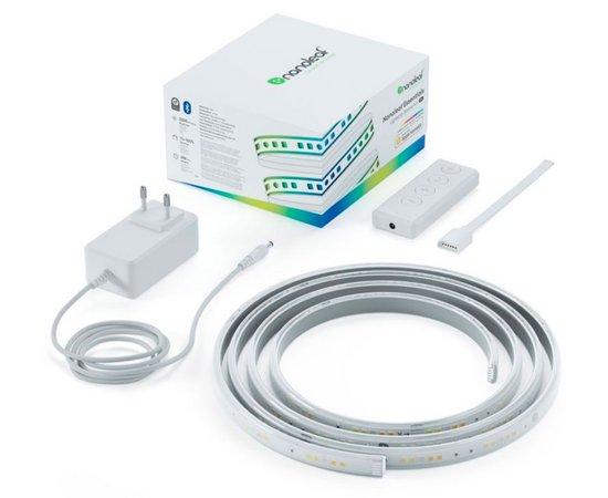 Nanoleaf Essentials Light Strips