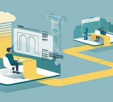 Les meilleurs logiciels de contrôle à distance ? Notre comparatif 2021