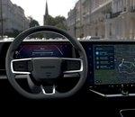 Avec Navigation for Automotive, TomTom affirme son savoir-faire face à Google