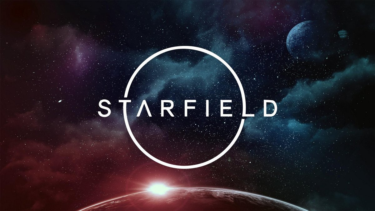 Starfield © Bethesda Softworks