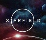 Starfield sera une exclu PC et Xbox, c'est confirmé