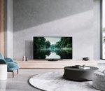 Panasonic JZ (2021) : prix, date de disponibilité, tout ce que vous devez savoir sur les nouveaux téléviseurs